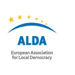 ALDA_new