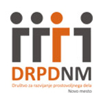 DRPDNM_new