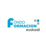 FFE_new