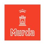 Murcia_new