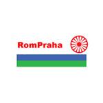ROM_PRAHA_new