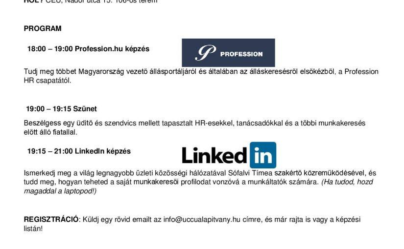 MEGHÍVÓ-Foglalkoztatási-workshop-_Profession.hu_-LinkedIn_