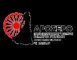 Drosero logo