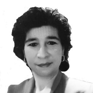 Janetta