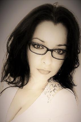 Natasa Zagar
